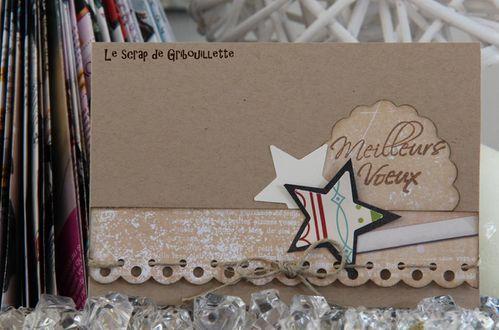 2012 01 Carte Voeux08