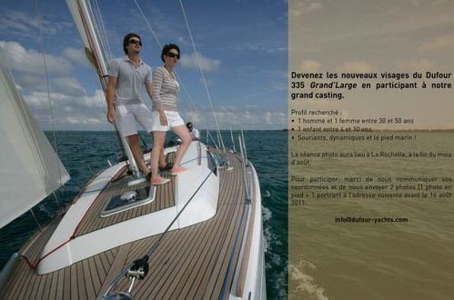 Casting-Dufour-Yachts