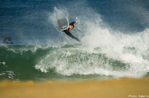 Yann-Salaun-bodyboard-bretagne-surf-kana-beach-4.jpg