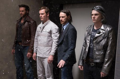 X-Men-Days-of-Future-Past-Photos-4-1024x677.jpg