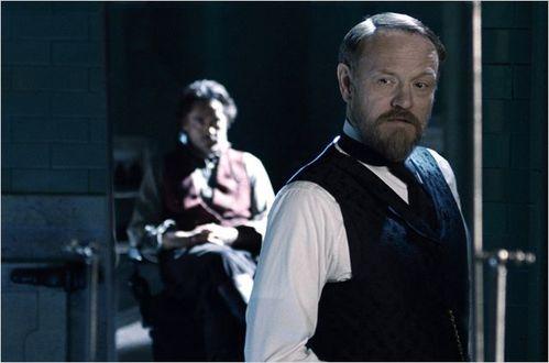 Holmes8.jpg