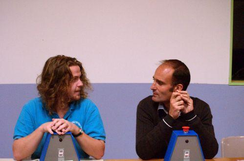 Jarno et Alain3