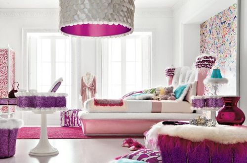 Pink-furniture-and-decoration-bedroom-ideas-for-girl-Child.jpg