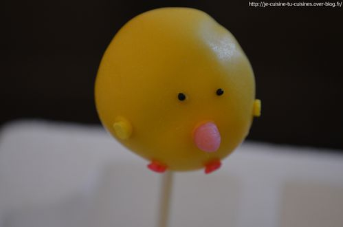 cake pops poussin 1-copie-1