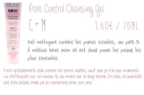 pore-control-c-m.jpg
