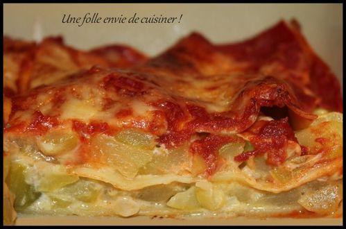 Lasagnes-courgettes-chevre--1-.JPG