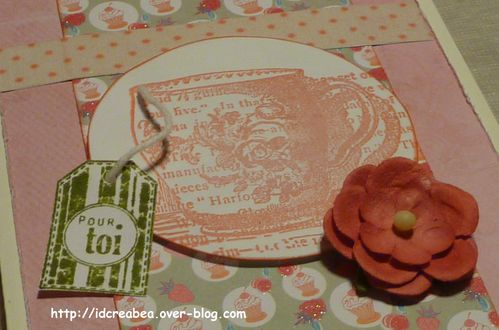 Carte Thé Mojo Monday 381 1.15 (2)