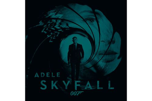 2597849-adele-james-bond-skyfall-theme-617-409.jpg