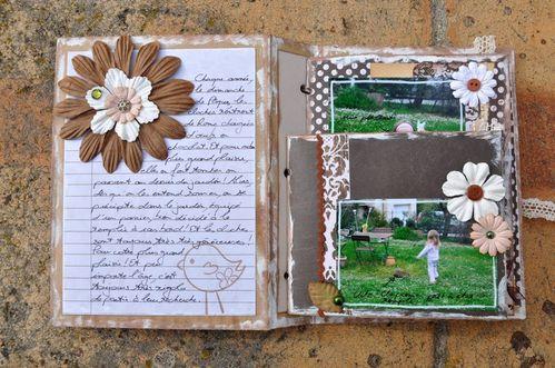 Chasse-aux-oeufs-Mini-album-scrap-Malle-aux-fleurs-004.jpg