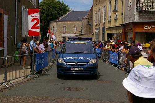 Caravane du Tour 2011 E2 (163)