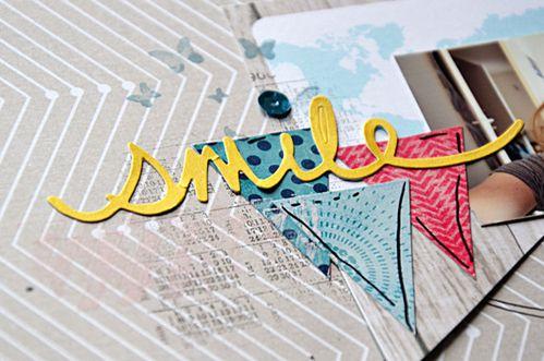 Gwenaelle-Scharlipp---love---zoom-1.jpg