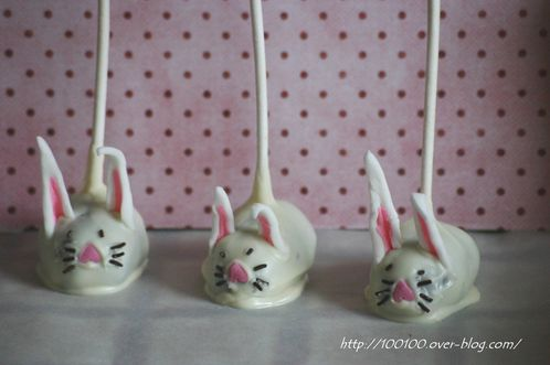 cake-pops-paques 3445