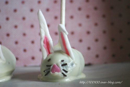 cake-pops-paques 3446