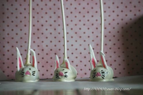 cake-pops-paques 3447