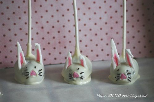 cake-pops-paques 3448