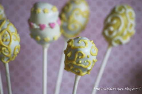 cake-pops-paques 3450