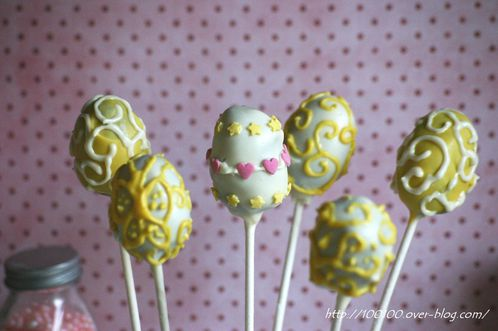 cake-pops-paques 3453