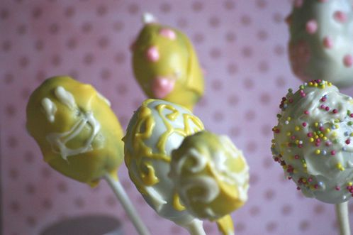 cake-pops-paques 3458