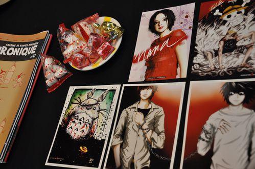 Japan-Expo-Sud-2010 0451