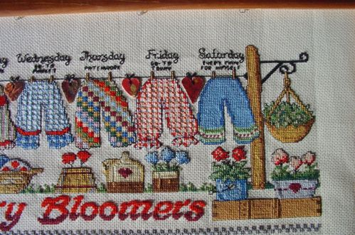 Broderie 003 [800x600]