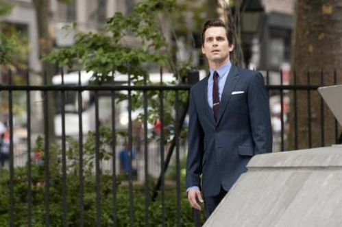 white-collar-season-finale-pic_522x346.jpg