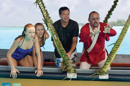 couples_retreat_kristen_bell_jason_bateman_kristin_davis_jo.jpg