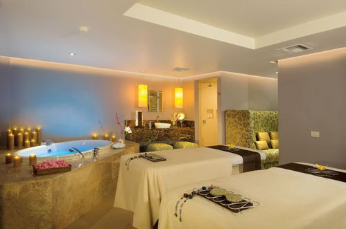 sesrc spa massage-room 3