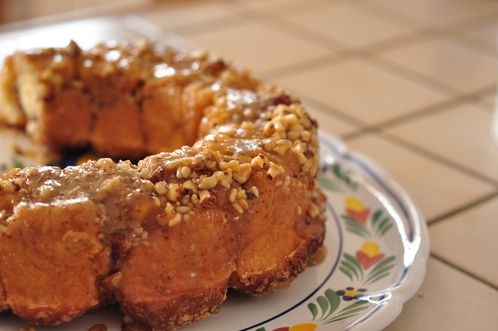 Monkey Bread (4)