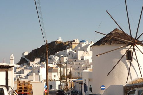 serifos-moulin-copie-1.JPG