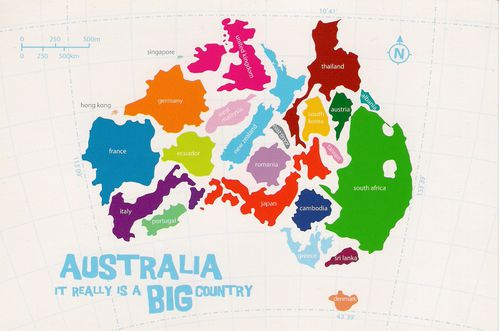 Australia-it-really-is-a-big-country.jpg