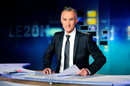 gilles-bouleau-jt-journal-de-20h-copie-1