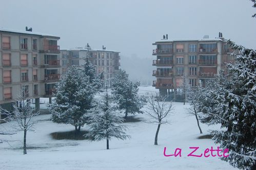fin janvier 2012