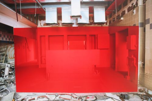 expo-georges-rousse 3546