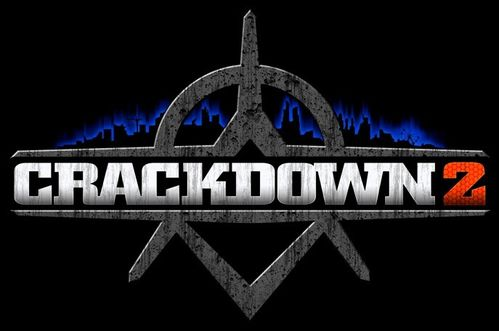 crackdown2logo.jpg