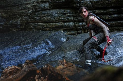 tomb-raider-photo-513877981bfa4.jpg