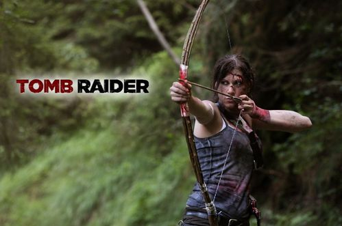 tomb-raider-photo-51387798cbb82.jpg