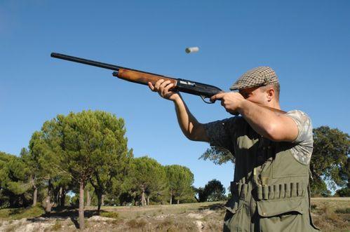 fusils-pour-la-chasse-id457.jpg