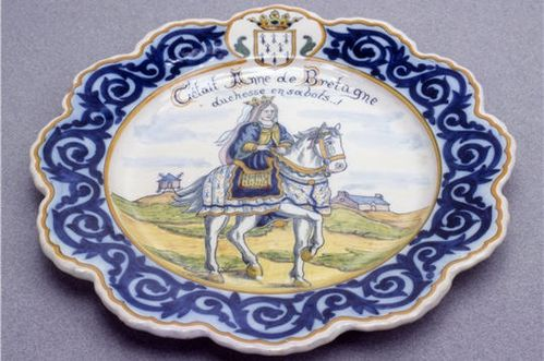 faience-256351.jpg