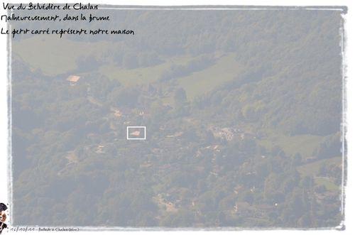 2011_16-10-chalais--4-.jpg