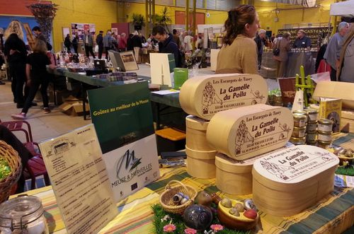 Salon du terroir 2014 (15)