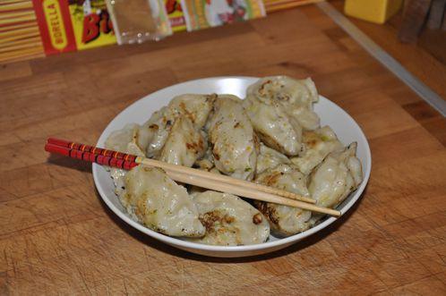 dumpling5 [Résolution de l'écran]