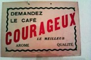 Cafe-Courageux.JPG