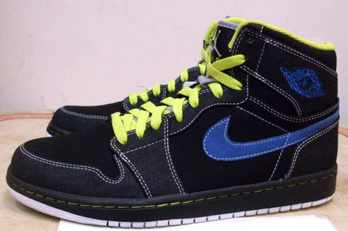 air-jordan-1-retro-high-black-cyber-sapphire-1.jpg