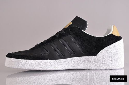 adidas-originals-by-originals-stripes-db-7.jpg