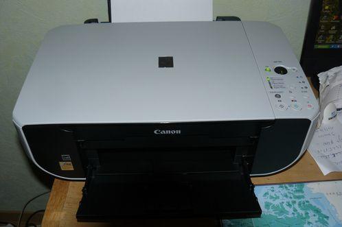 imprimante 005