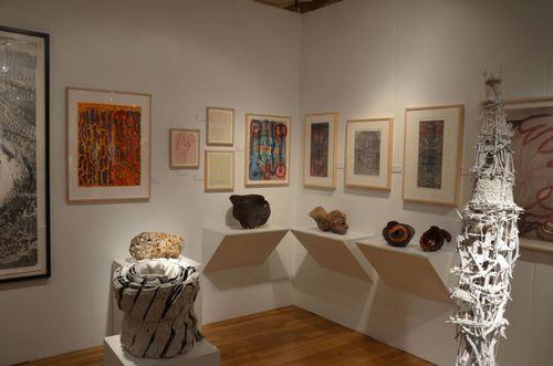 Metro Show Cavin-Morris Gallery (7)