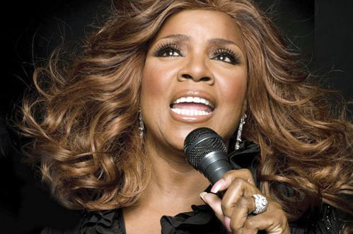 Gloria-Gaynor--I-Will-Survive.jpg