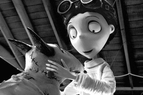 Frankenweenie-de-Tim-Burton-6.jpg