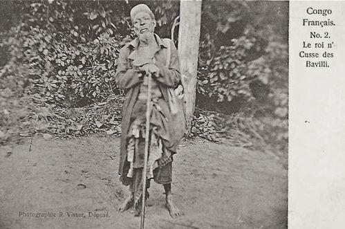 loango-roi-bavili-ncusse