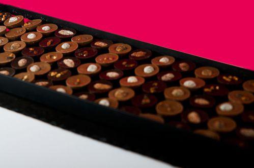 FAUCHON-CHOCOLATS-PRALINES.jpg